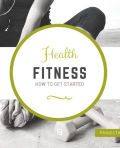 pr-post-fitness-how-to-start