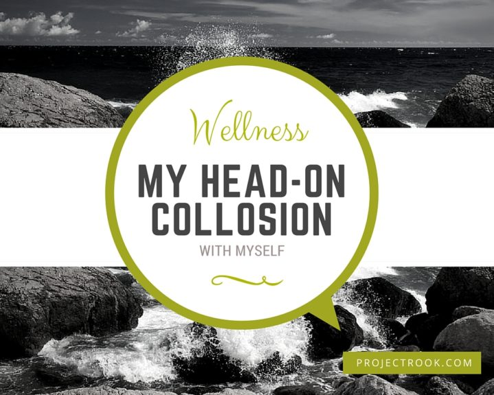 pr-post-head-collision-with-myself