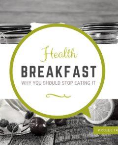 PR-Post-breakfast