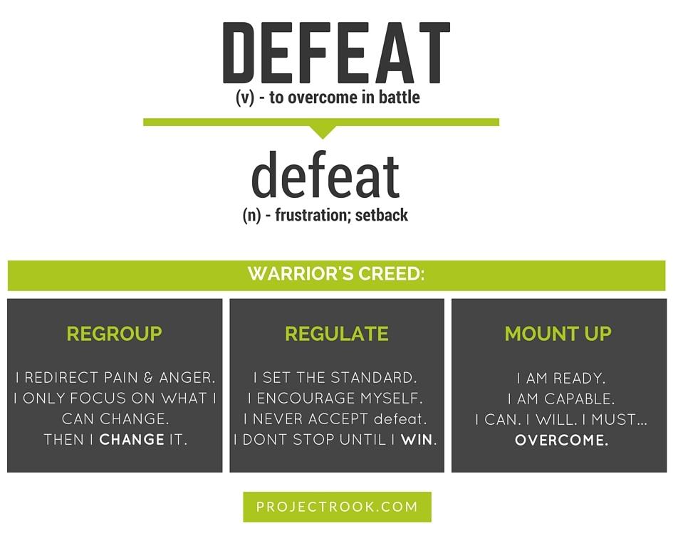 pr-post-defeat