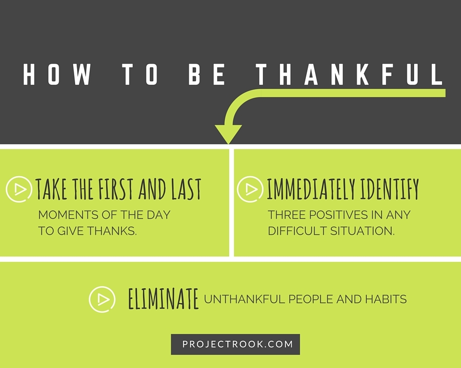 pr-post-how-to-be-thankful