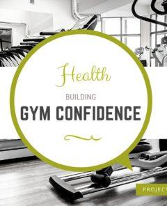 pr-post-gym-confidence