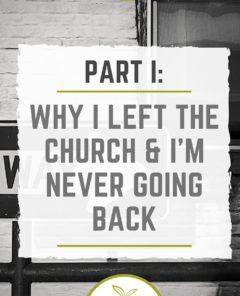 pr-pin-post-church-part1