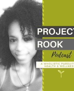 pr50-what-is-projectrook-a-moment-of-reflection_thumbnail.png